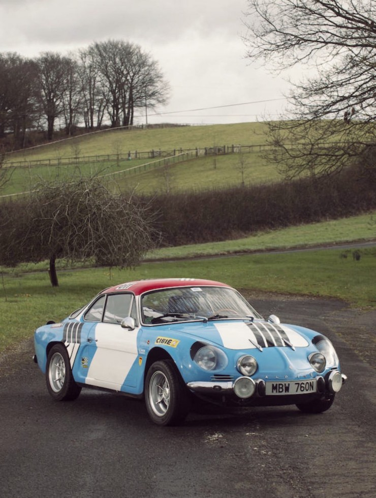 Alpine-A110-Car-5