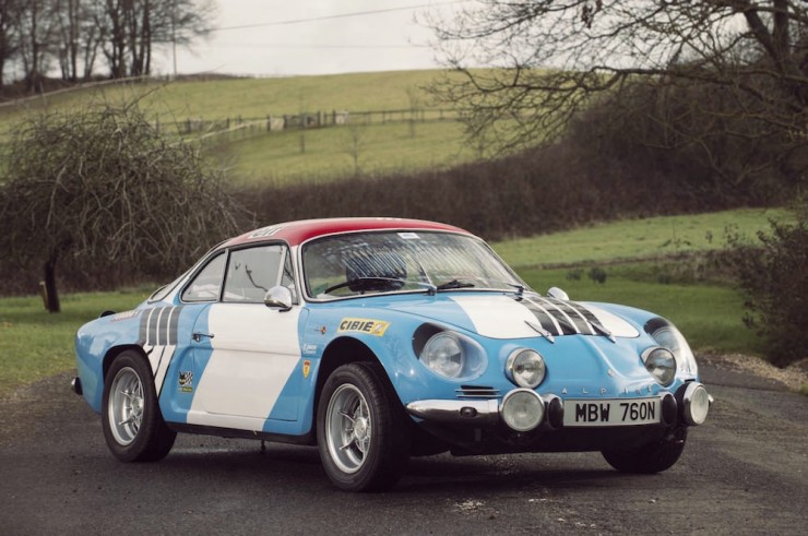 Alpine-A110-Car-6