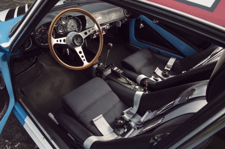 Alpine-A110-Car-7