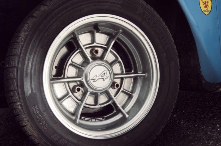 Alpine-A110-Car-9