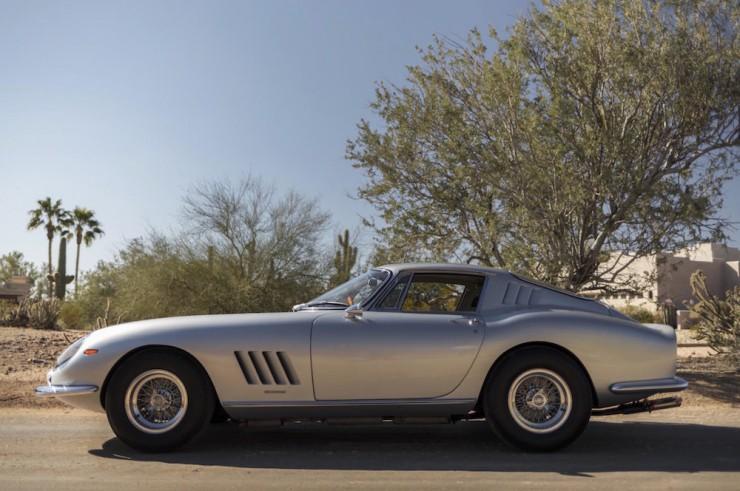 Ferrari-275-GTB-12