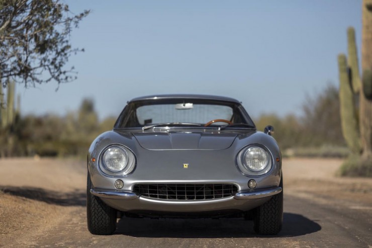 Ferrari-275-GTB-14