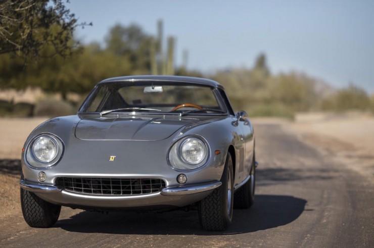 Ferrari-275-GTB-15