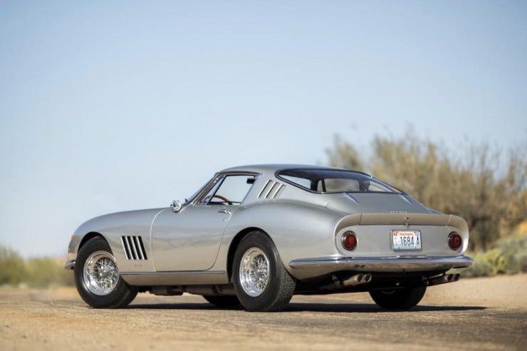 Ferrari-275-GTB-19