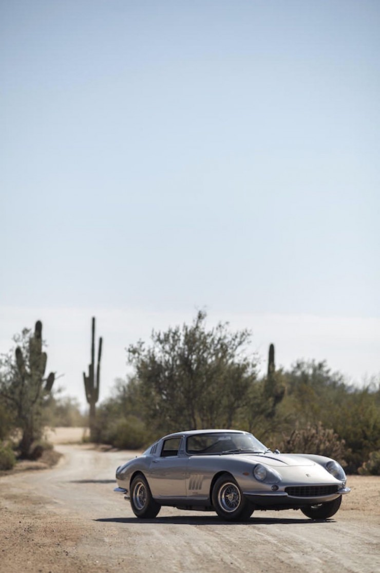 Ferrari-275-GTB-21