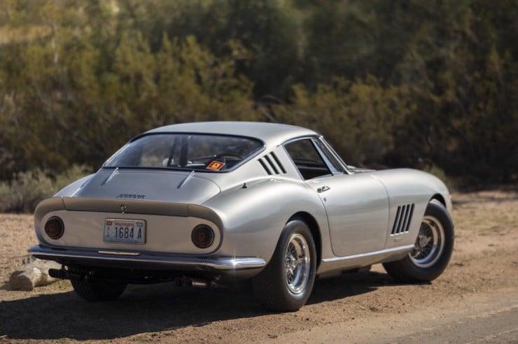 Ferrari-275-GTB-22