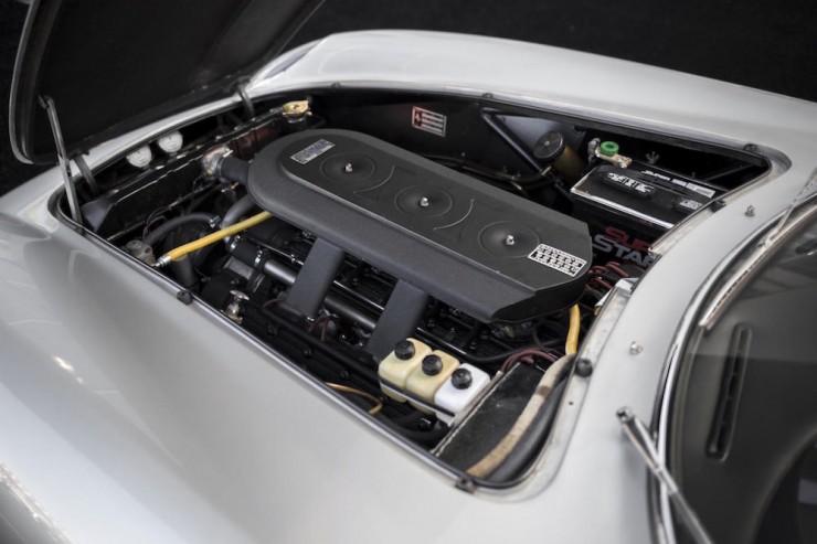 Ferrari-275-GTB-9