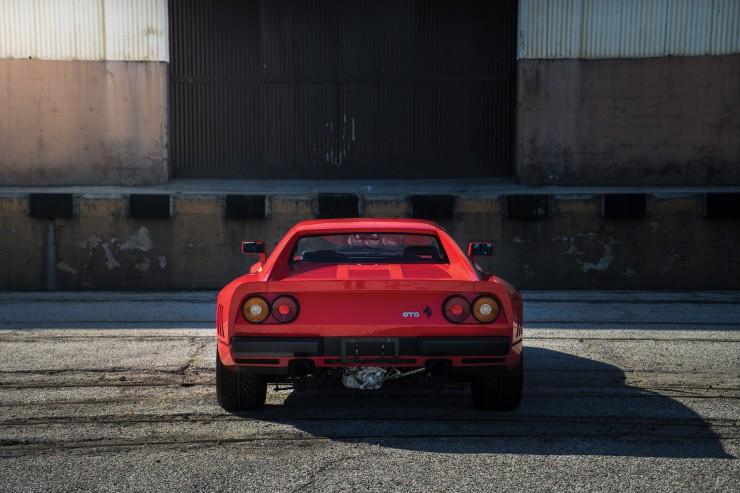 Ferrari 288 GTO 2