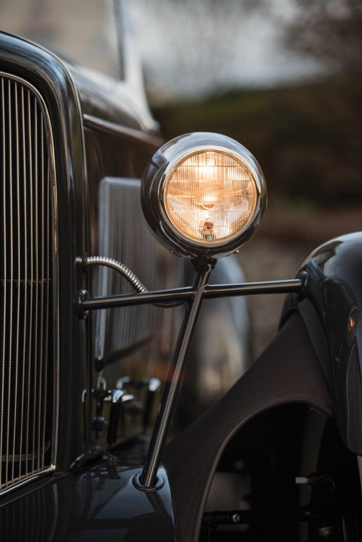 Ford-Model-18-Car-10
