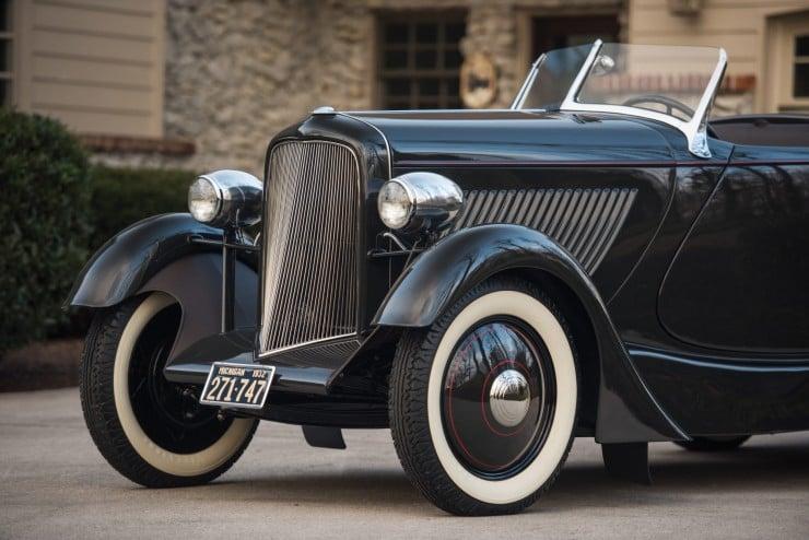 Ford-Model-18-Car-11