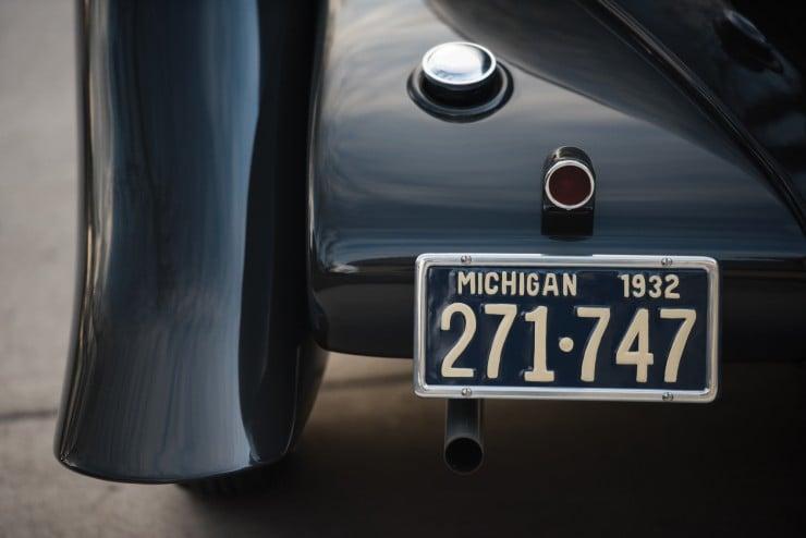 Ford-Model-18-Car-13