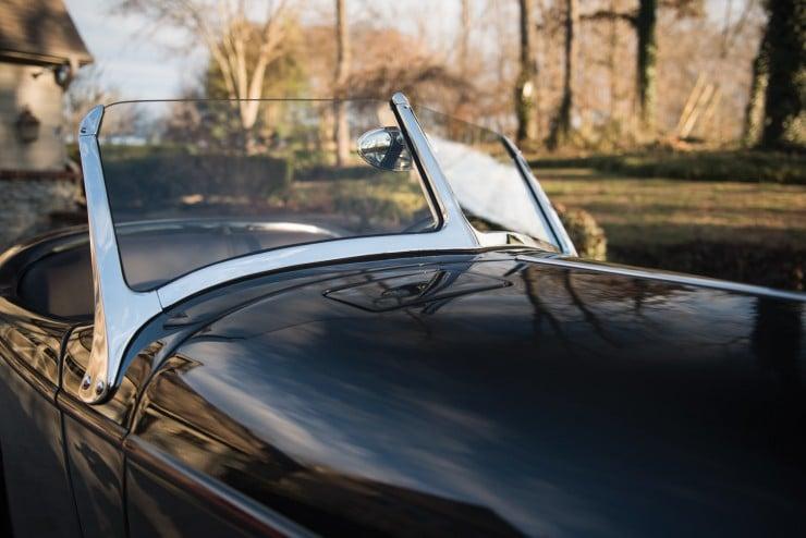 Ford-Model-18-Car-14