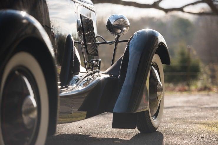Ford-Model-18-Car-16