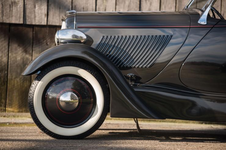 Ford-Model-18-Car-17