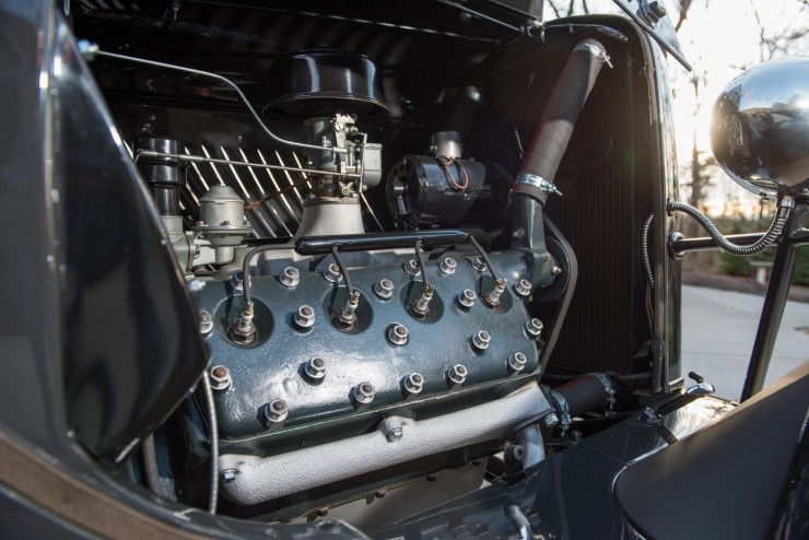 Ford-Model-18-Car-18