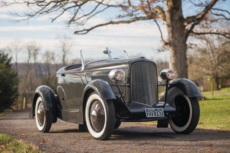 Ford-Model-18-Car-19