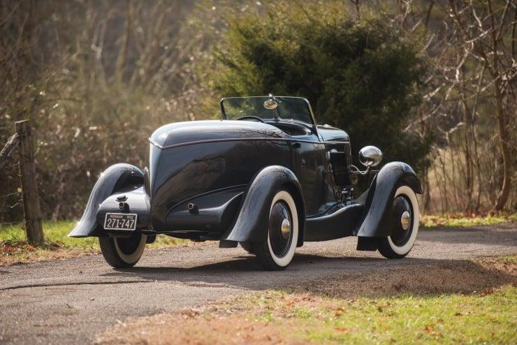 Ford-Model-18-Car-2