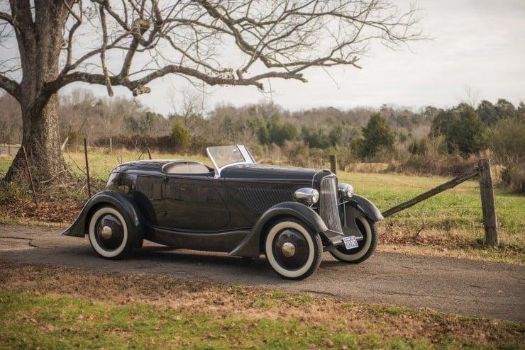 Ford-Model-18-Car-20