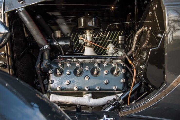 Ford-Model-18-Car-3