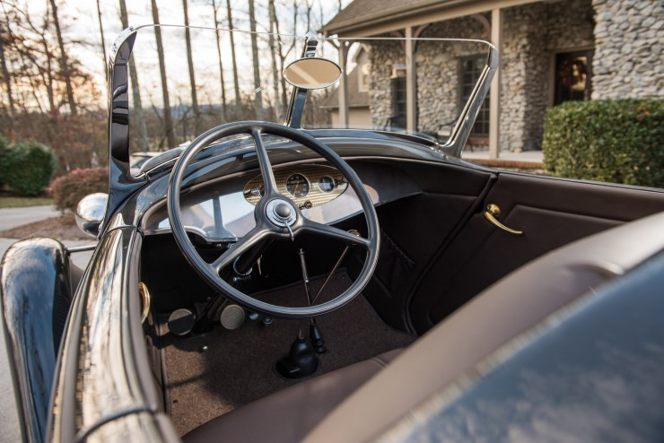 Ford-Model-18-Car-4