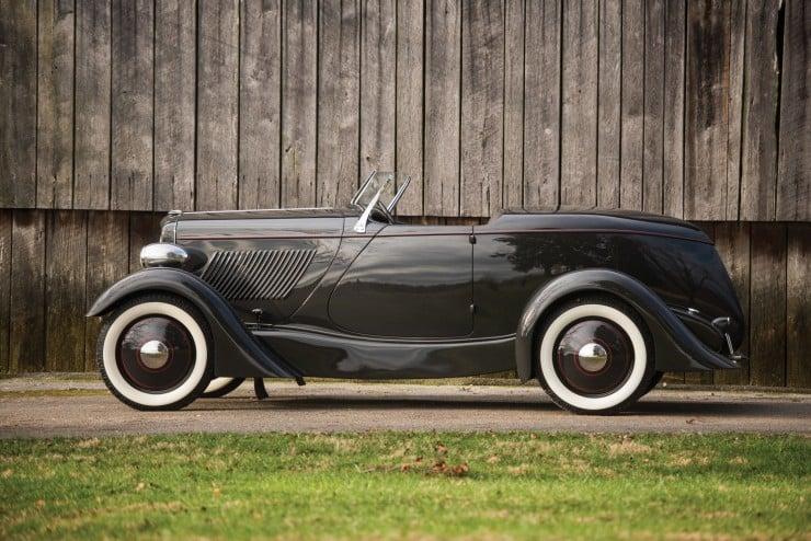 Ford-Model-18-Car-5