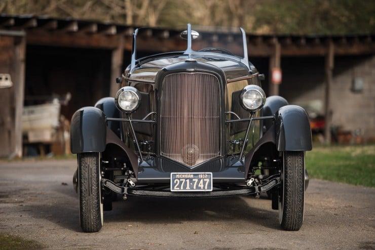 Ford-Model-18-Car-6