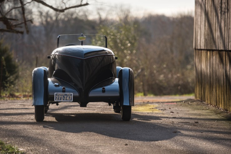 Ford-Model-18-Car-7