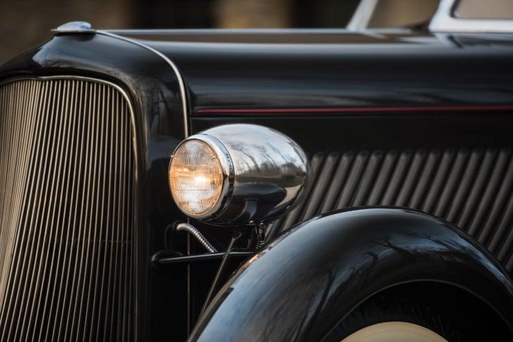 Ford-Model-18-Car-8