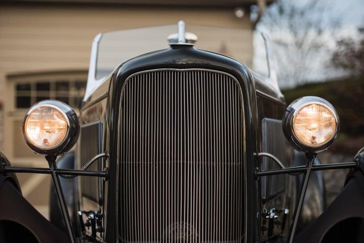 Ford-Model-18-Car-9