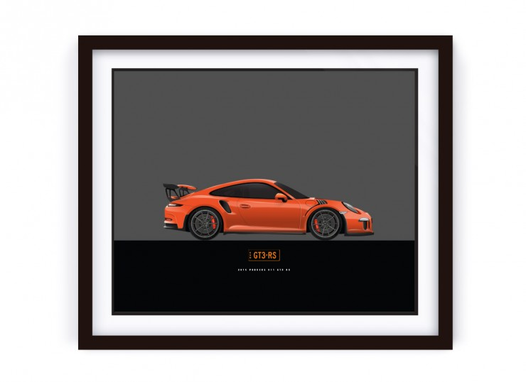 Framed_GT3_RS_LRG