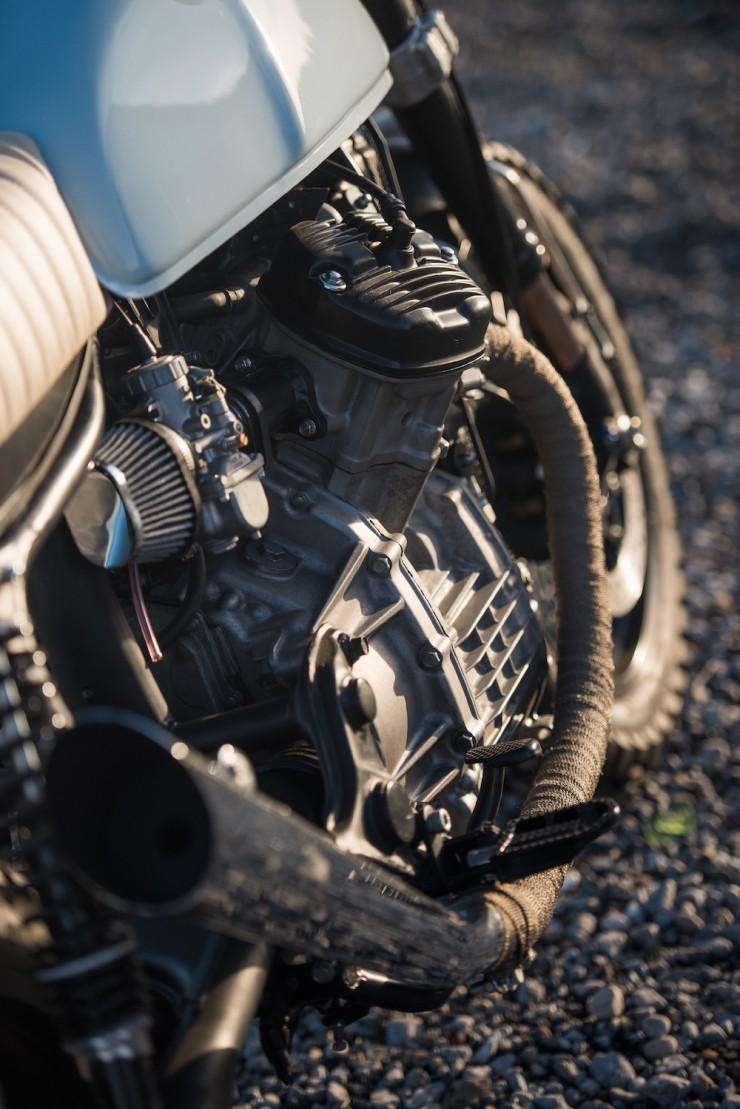 Honda-CX500-Motorcycle-12