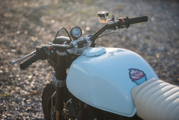 Honda-CX500-Motorcycle-14