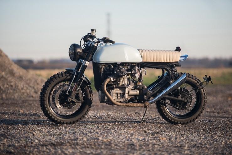 Honda-CX500-Motorcycle-17