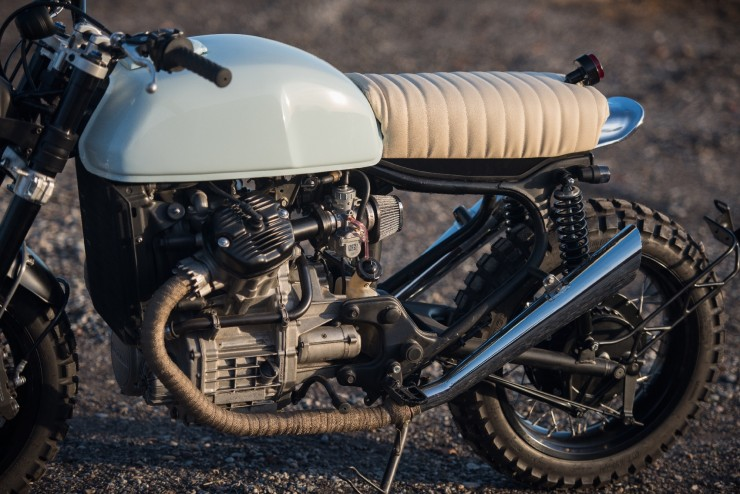 Honda-CX500-Motorcycle-18