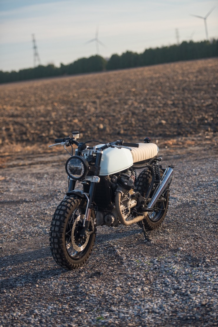 Honda-CX500-Motorcycle-19