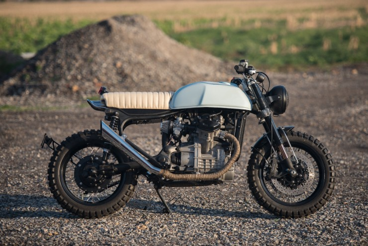 Honda-CX500-Motorcycle-2