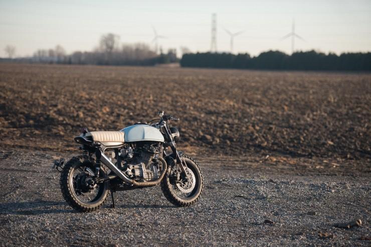 Honda-CX500-Motorcycle-3