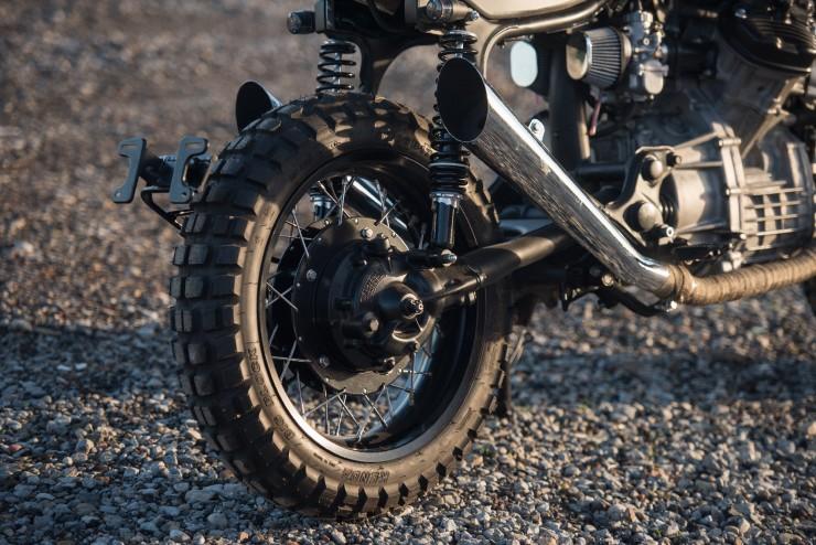 Honda-CX500-Motorcycle-5