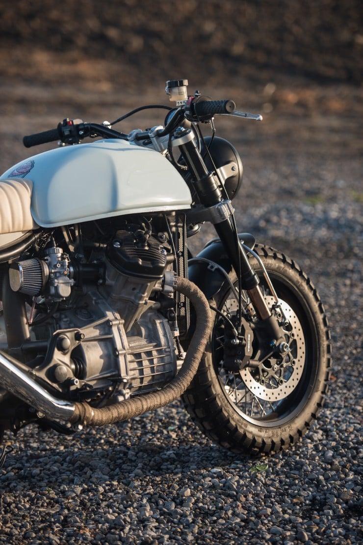 Honda-CX500-Motorcycle-6