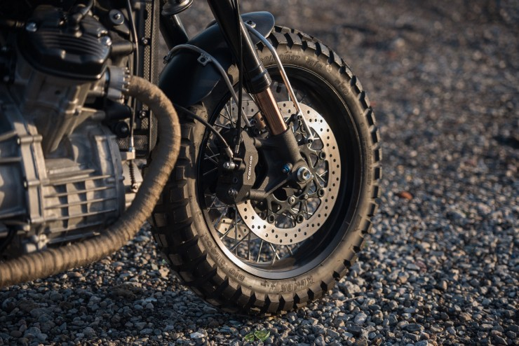 Honda-CX500-Motorcycle-7