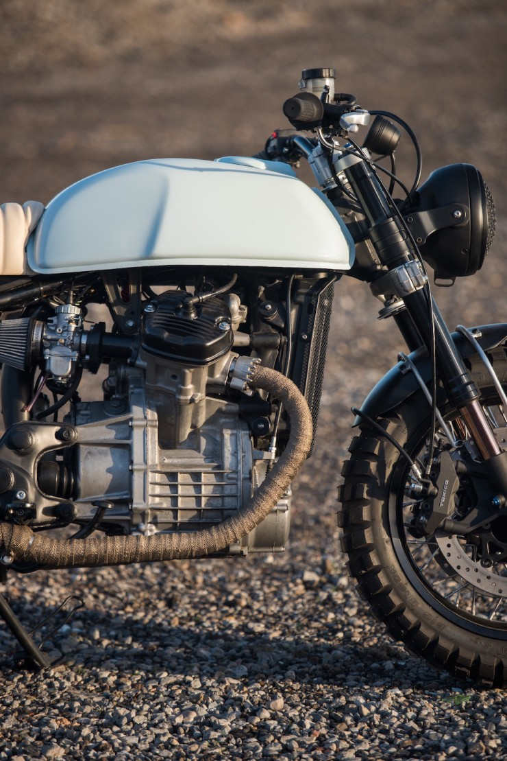 Honda-CX500-Motorcycle-9