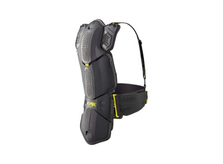 Knox Meta-Sys Back Protector