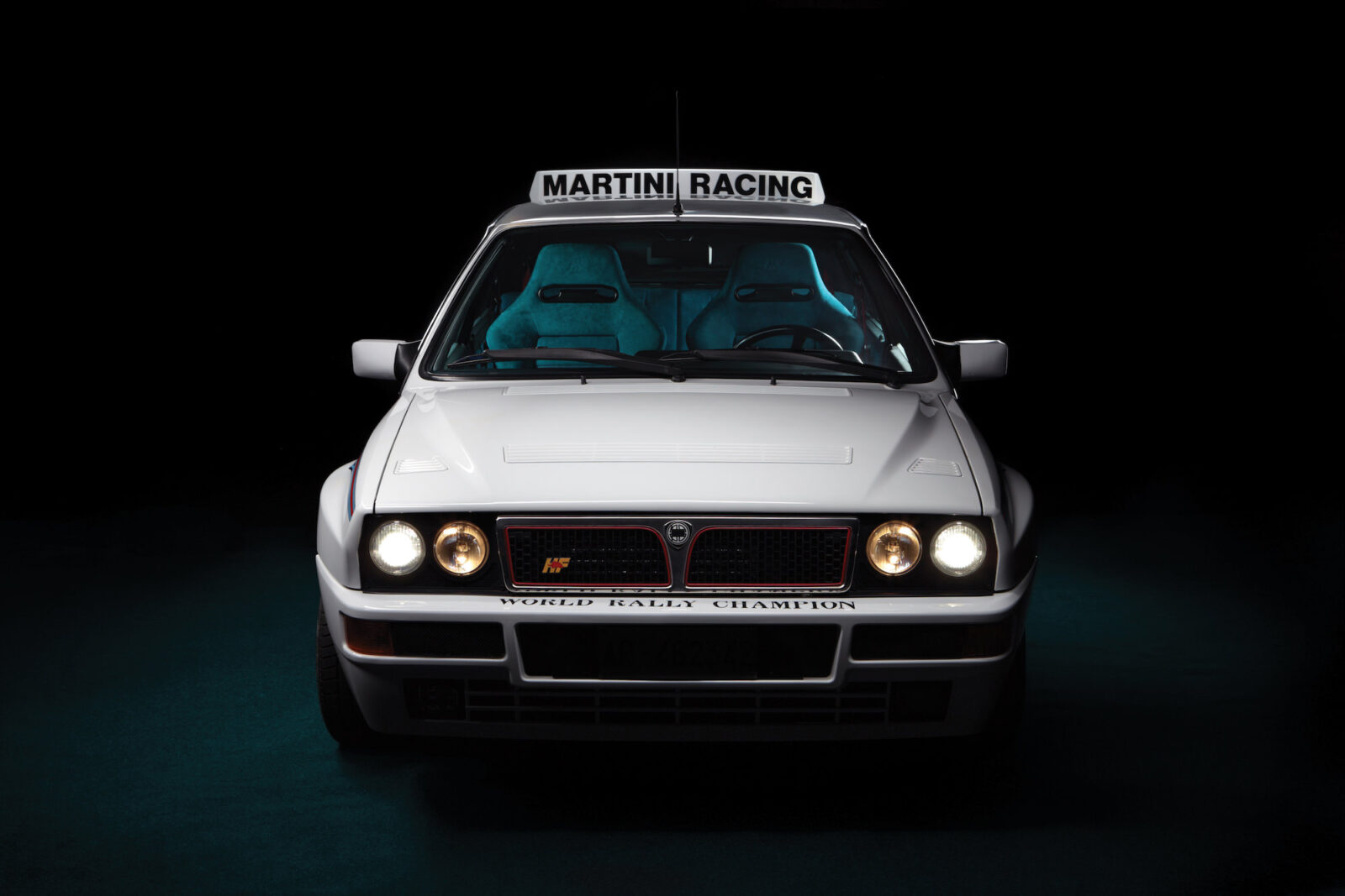 Lancia Delta HF Integrale 6 1600x1067