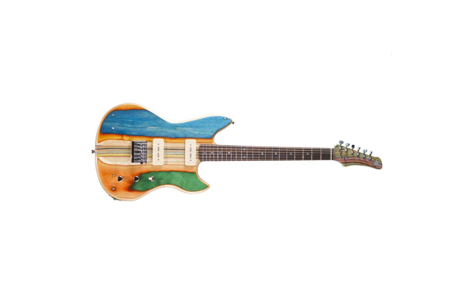 Prisma Skateboard Guitars 5 1600x1037 - Prisma Skateboard Guitars