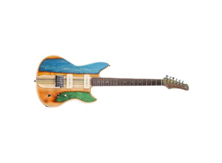 Prisma Skateboard Guitars 5 450x330 - Prisma Skateboard Guitars
