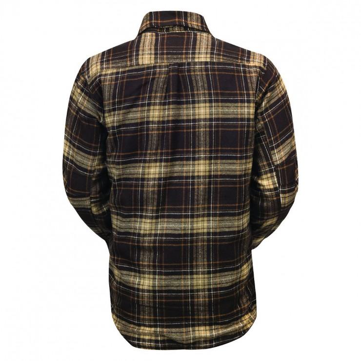 Roland Sands Kevlar Stoddard Shirts