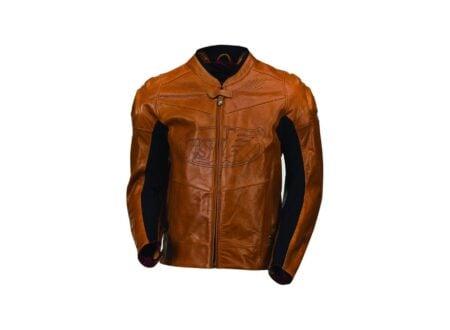 Roland Sands Zuma Leather Jacket 450x330 - Roland Sands Zuma Leather Jacket