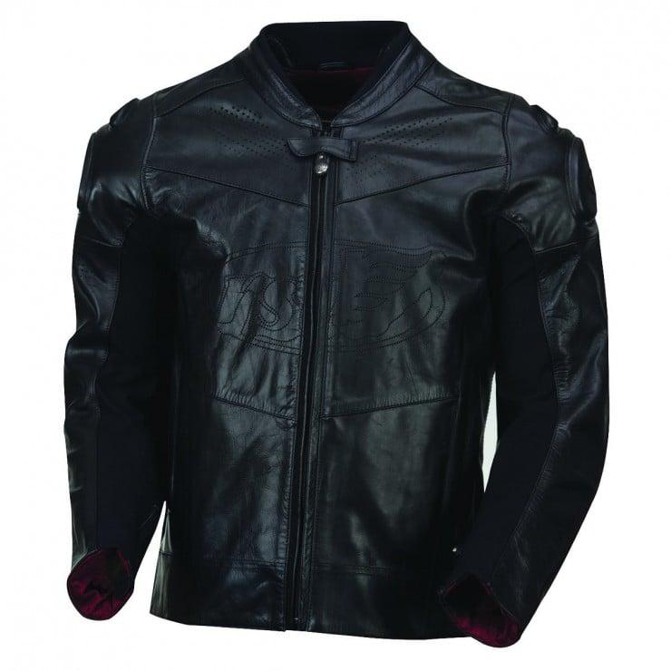 Roland Sands Zuma Leather Jackets