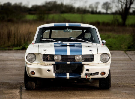 Shelby-Mustang-GT350-10