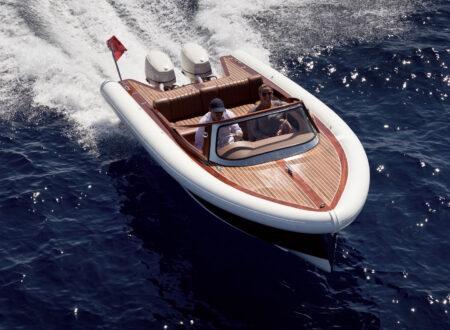 Super 55 Mahogany RIB 450x330 - Super 55 Mahogany RIB